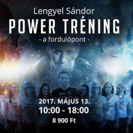 power_majus
