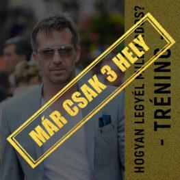 08-24_milliardos_trening_marcsak