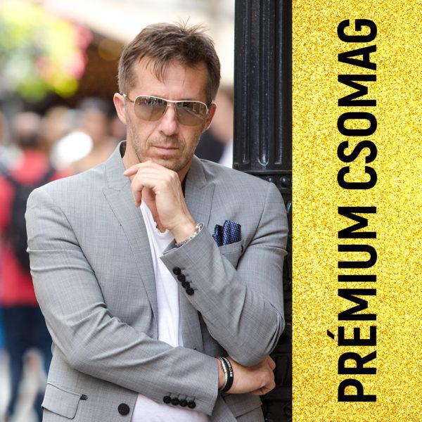 premium_csomag_v02