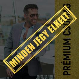 premium_csomag_v03_megtelt