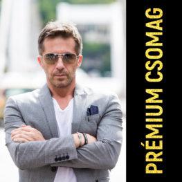 premium_csomag_v01